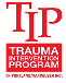 Trauma Intervention Program of Portland/Vancouver, Inc.